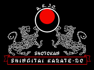 Shingitai Karaté-Do St-Jérôme - Karaté Shotokan